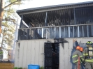 Structure Fire 03-10-2011_11