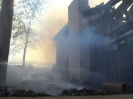 Structure Fire 03-10-2011_12