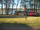 Structure Fire 03-10-2011_1