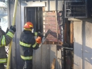 Structure Fire 03-10-2011_3