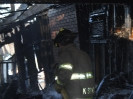 Structure Fire 03-10-2011_4