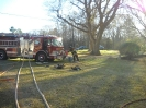 Structure Fire 03-10-2011_7