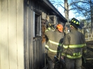 Structure Fire 03-10-2011_8