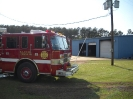 Structure Fire 04-01-2010_7