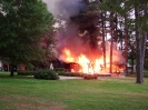 Structure Fire 04-23-2010_3