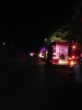 Structure Fire 04-27-2014_2