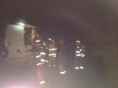 Structure Fire 04-27-2014_5