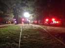 Structure Fire 04-27-2014_9