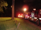 Structure Fire 07-10-2009_10