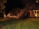 Structure Fire 07-10-2009_2