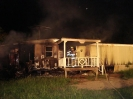 Structure Fire 07-10-2009_3