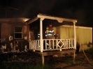 Structure Fire 07-10-2009_5