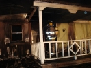 Structure Fire 07-10-2009_7