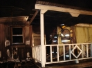 Structure Fire 07-10-2009_8
