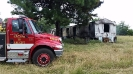 Structure Fire 08-26-2014_3