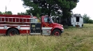 Structure Fire 08-26-2014_4