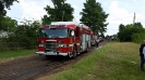 Structure Fire 08-26-2014_5