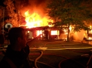 Structure Fire 09-11-2009_12