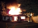 Structure Fire 09-11-2009_2