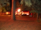 Structure Fire 09-11-2009_5