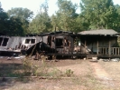 Structure Fire 09-15-2010_4