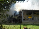 Structure Fire 10-17-2011_2