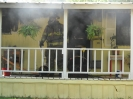 Structure Fire 10-17-2011_4