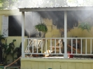 Structure Fire 10-17-2011_5