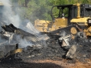 Structure Fire 10-25-2011_10