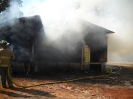 Structure Fire 10-25-2011_3