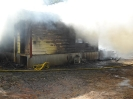 Structure Fire 10-25-2011_4