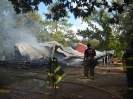 Structure Fire 10-25-2011_5