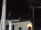 Structure Fire 11-13-2010_10