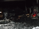 Structure Fire 11-13-2010_13
