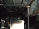 Structure Fire 11-13-2010_1