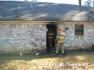 Structure Fire 12-28-2009_6