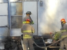 Stucture Fire 12-28-2012_10