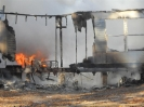 Stucture Fire 12-28-2012_11