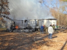 Stucture Fire 12-28-2012_13
