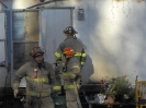 Stucture Fire 12-28-2012_15