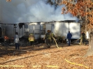 Stucture Fire 12-28-2012_17