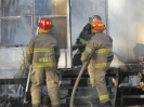 Stucture Fire 12-28-2012_18