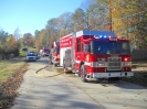 Stucture Fire 12-28-2012_25