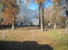 Stucture Fire 12-28-2012_26