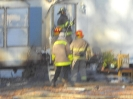 Stucture Fire 12-28-2012_27
