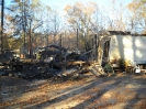 Stucture Fire 12-28-2012_29