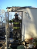 Stucture Fire 12-28-2012_31