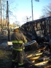 Stucture Fire 12-28-2012_33