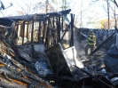 Stucture Fire 12-28-2012_34