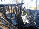 Stucture Fire 12-28-2012_35